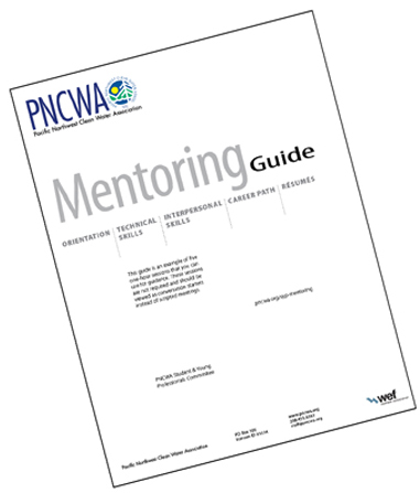 successful mentors develop relationships foster growth and development Mentoring: an investment in positive youth outcomes  the presence of a mentor is critical in the positive development and growth of a youth mentors can .